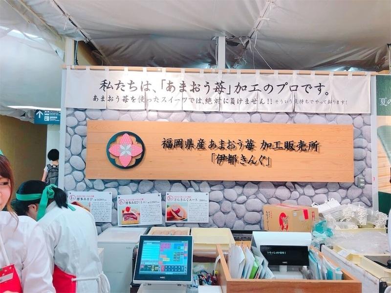 f:id:kataseumi:20190729012545j:plain